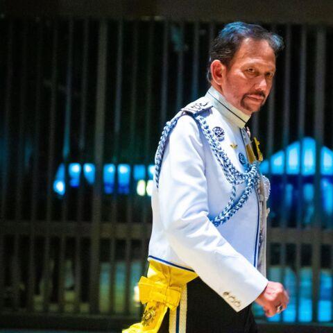 Le saviez-vous? Faiq Bolkiah, neveu du sultan de Bruneï, est le footballeur le plus riche du monde