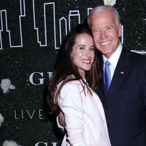 Ashley Biden: qui est la fille du candidat à la Maison-Blanche Joe Biden?