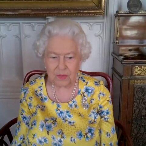Elizabeth II: cette décision radicale en pleine pandémie