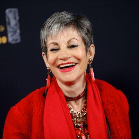 Isabelle Morini-Bosc: qui est Alain, son mari depuis plus de 40 ans?