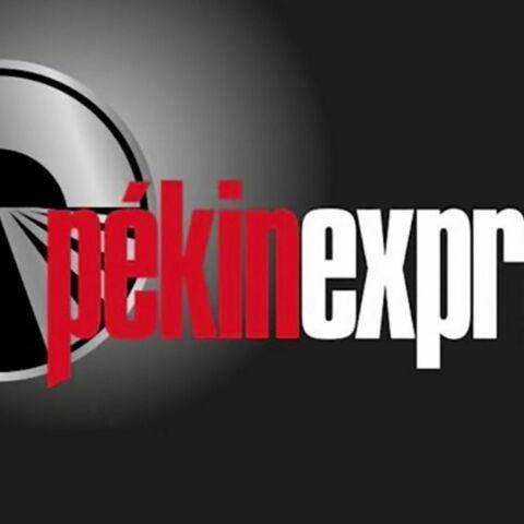 Mort à Pékin Express: les détails de l'accident dévoilés
