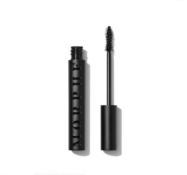 Make It Big Mascara Volume, Morphe, 14€