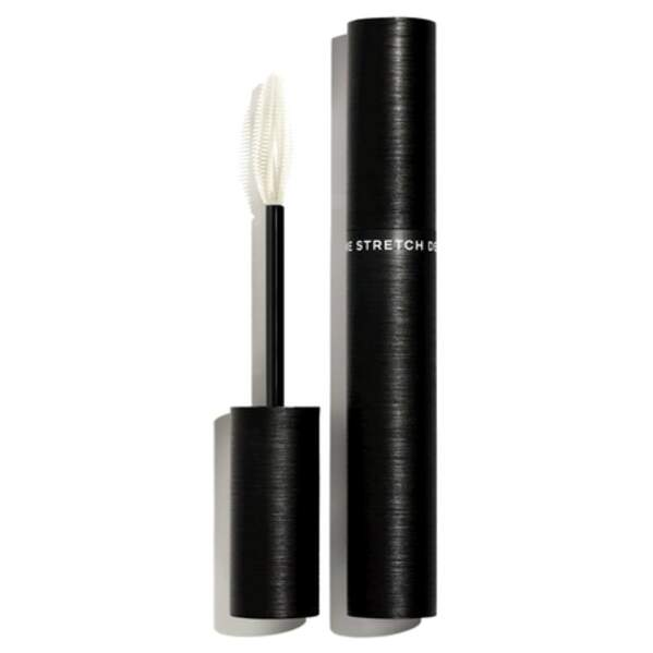 Mascara Volume Strech, Chanel, 35€