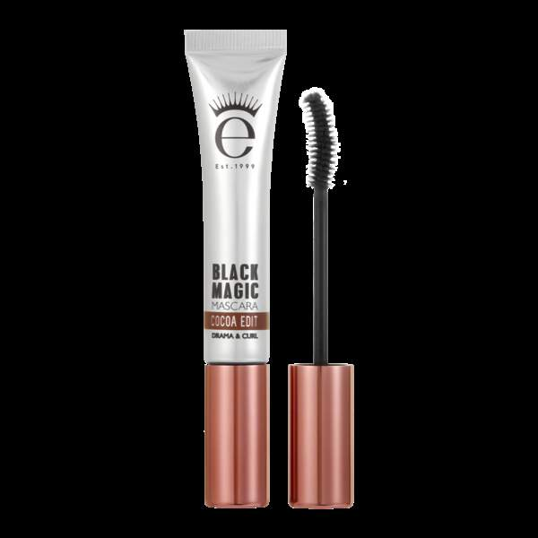 Mascara Magic Black Eyeko, 24€