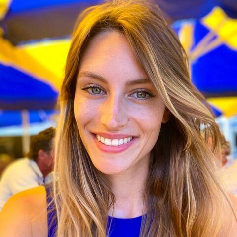 Lou-Anne Lorphelin, Miss Bourgogne 2020: pourquoi elle a failli ne pas se présenter au concours de beauté