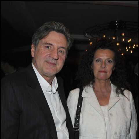 Daniel Auteuil: qui est Anne Jousset, son 1er amour et mère de sa fille Aurore?