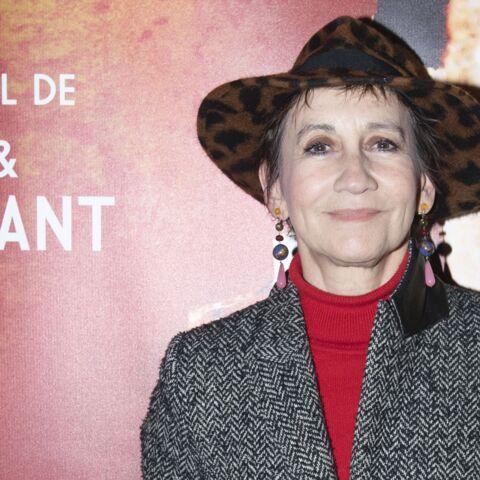 """Que devient Caroline Loeb, interprète de """"C'est la ouate""""?"""