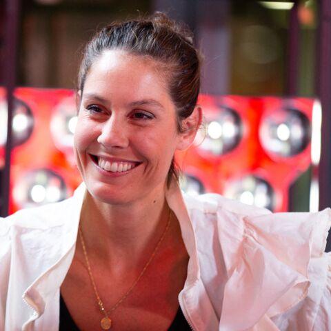 Fanny Leeb: « Grâce à mon cancer, j'assume la femme que je suis »