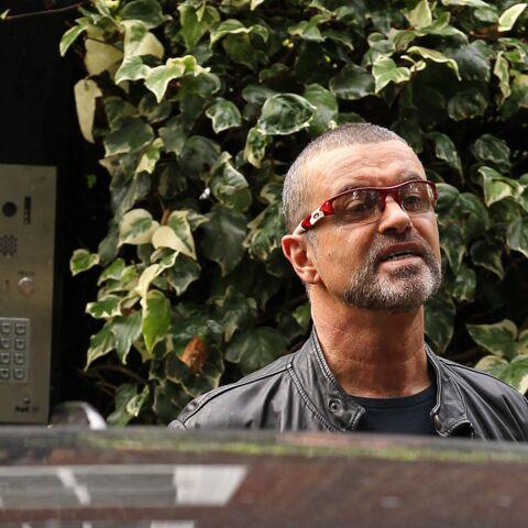 Mort de George Michael: cette somme colossale réclamée par son ex