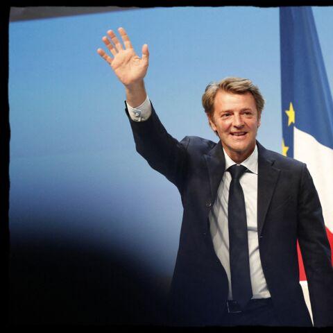 François Baroin «n'a pas d'obsession pour la présidentielle»: il jette l'éponge