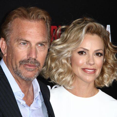 Kevin Costner: qui est sa femme Christine Baumgartner?