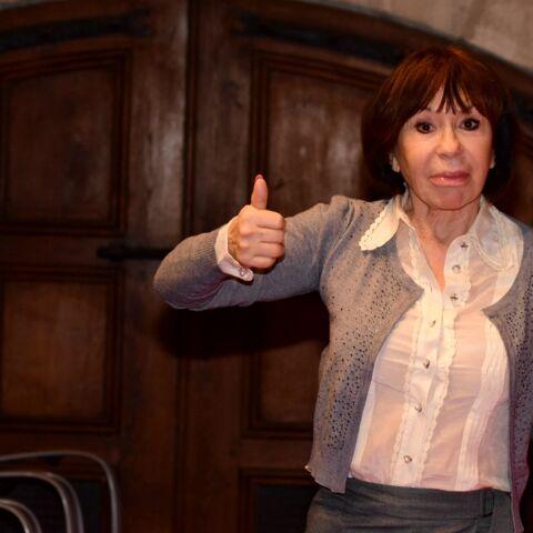 Danièle Evenou: à 77 ans, que devient la mythique «Marie Pervenche»?
