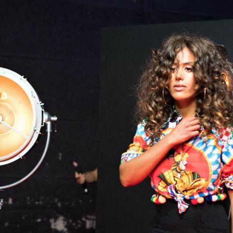 Amel Bent critiquée pour avoir «trop maigri»: elle règle ses comptes