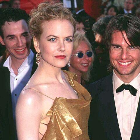 Nicole Kidman: cette fausse-couche au moment où Tom Cruise la quittait
