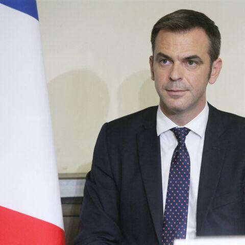 Olivier Véran a failli porter plainte contre Jean-Marie Bigard