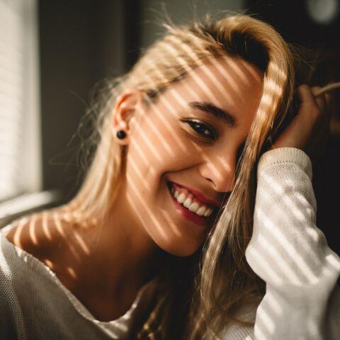 Soin visage: 4 soins ciblés pour un teint éclatant