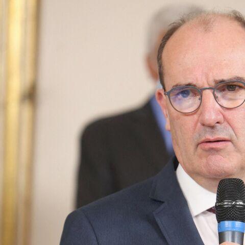 «Tout le monde s'en fout»: pourquoi Jean Castex refuse d'adhérer à LREM