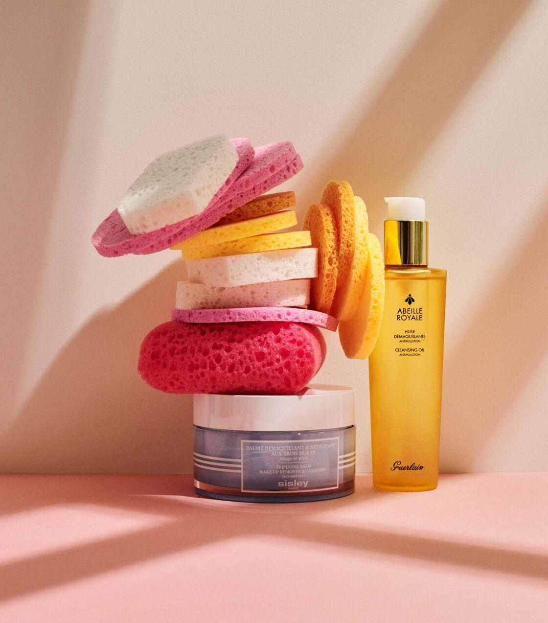 Nettoyer son visage est devenu un geste essentiel, conforté par des formules qui prennent le pas sur le soin
