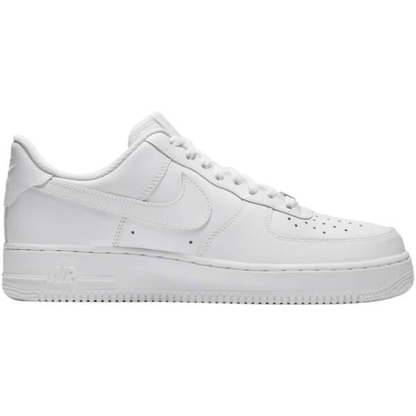 Air Force One, 100 €, Nike sur Asos