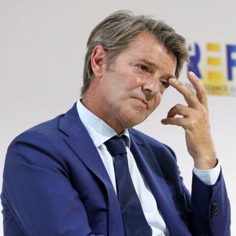 """François Baroin: pourquoi il n'a pas voulu se faire """"déchiqueter"""" à la présidentielle"""