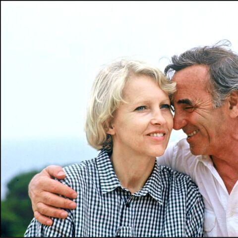 Mort de Charles Aznavour: sa veuve Ulla n'arrive pas à faire son deuil