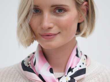Octobre Rose 2020 : bijoux, foulard, lingerie, t-shirts pour la recherche contre le cancer du sein