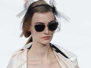 Fashion Week : Les cinq accessoires stars de l'été 2021
