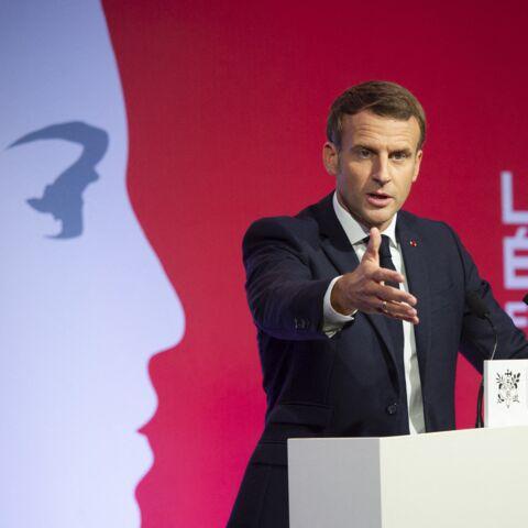 """""""Tuer"""" Emmanuel Macron… Cette proposition délirante d'un escape game toulousain"""