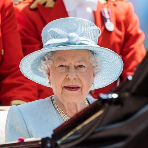 Elizabeth II: ce mystère qui entoure son alliance