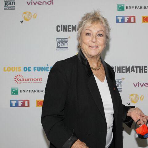 «Elle ne va pas s'en sortir»: Mylène Demongeot a suscité l'inquiétude après avoir attrapé le Covid