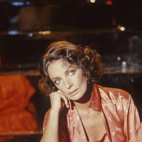 Marie Laforêt: son amour secret avec un réalisateur célèbre