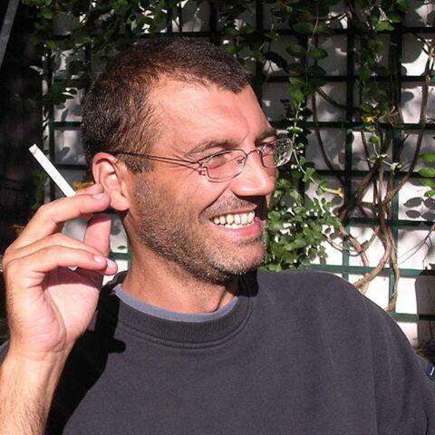 Xavier Dupont de Ligonnès: ses proches accusés d'avoir «mis la poussière sous le tapis» après le drame