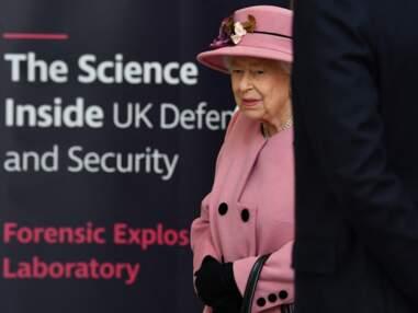 PHOTOS - Elizabeth II et William : cette nouvelle apparition apparition commune