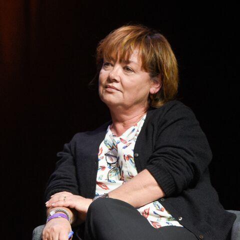 Nathalie Saint-Cricq: qui est son compagnon Patrice Duhamel?