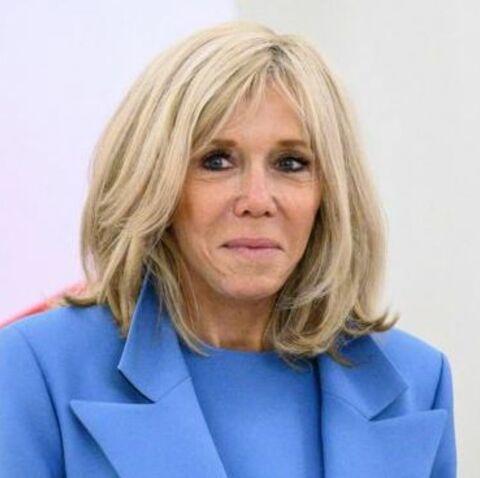 Brigitte Macron: au Touquet aussi, un couvre-feu est imposé