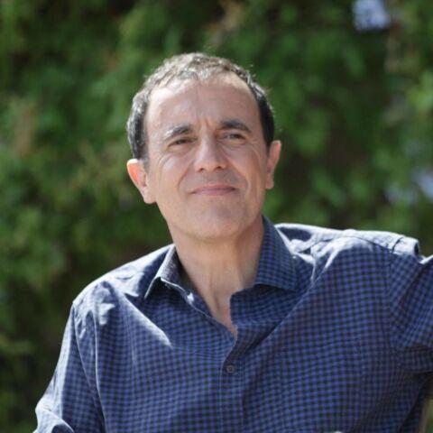 Thierry Beccaro: après Motus, tout ne s'est pas passé comme prévu…
