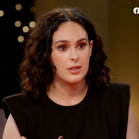 Demi Moore: sa fille Rumer Willis raconte sa première fois non-consentie à 18 ans