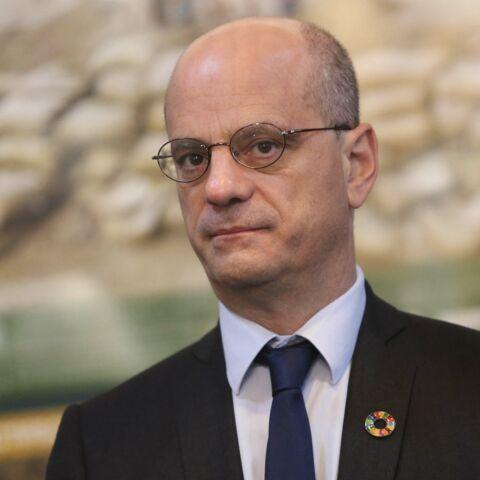 «Il faut lui faire des câlins!»: Jean-Michel Blanquer agace dans son camp