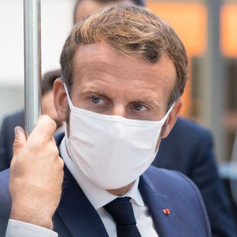 Emmanuel Macron: découvrez les salaires des collaborateurs des ministres