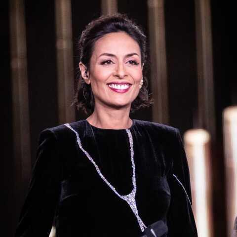Leila Kaddour: pourquoi elle a hésité à dire oui à la proposition de Nagui