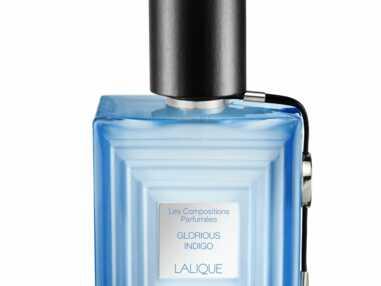 Les nouveautés parfums homme de l'automne-hiver 2019-2020