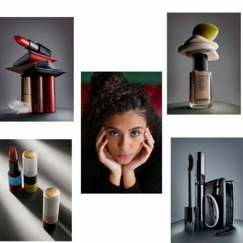 Nouveautés maquillage: nos 8 nouveaux crushs pour l'automne-hiver 2020–2021