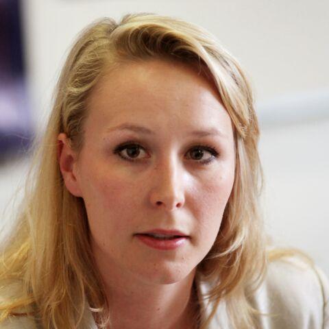Marion Maréchal «marquée à vie» par le divorce de ses parents: cette «violence» qu'elle n'oubliera pas