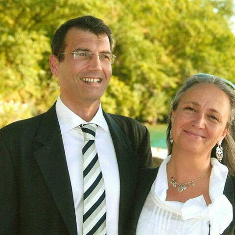 Xavier Dupont de Ligonnès: comment il a dilapidé l'héritage de sa femme