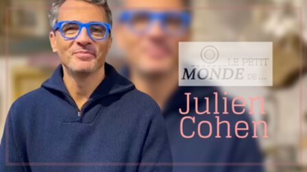 video_-_le_petit_monde_de_julien_cohen