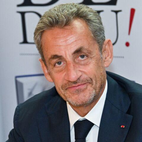 Nicolas Sarkozy est clair, le temps où les politiques avaient «du talent et du tempérament» est révolu