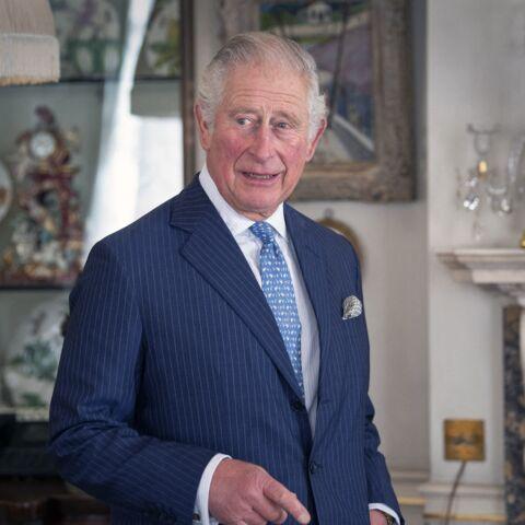 Prince Charles: ce complot controversé qu'il a soutenu et qui refait surface