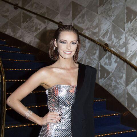 Stars à nu: des Miss France, une chanteuse, des comédiens… Le casting de la saison 2 dévoilé