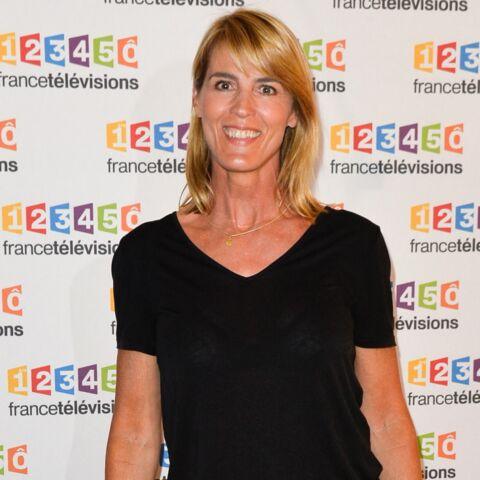Nathalie Simon: que devient l'ex-présentatrice d'Intervilles?