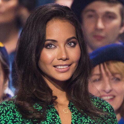 Vaimalama Chaves: Miss France 2019 heureuse et amoureuse, elle affiche son bonheur sur Instagram